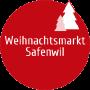 Mercado de Navidad, Safenwil