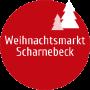 Mercado de navidad, Scharnebeck