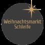 Mercado de navidad, Schleife