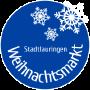 Mercado de navidad, Stadtlauringen