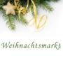 Mercado de navidad, Sulzbach