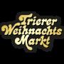 Mercado de navidad, Tréveris