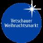 Mercado de navidad, Vetschau