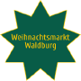 Mercado de navidad, Waldburg
