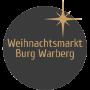 Mercado de navidad, Warberg