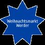 Mercado de navidad, Werder an der Havel