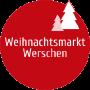 Mercado de adviento, Hohenmölsen