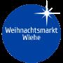 Mercado de navidad, Wiehe