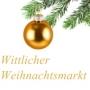Mercado de navidad, Wittlich