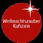 Mercado de navidad, Kufstein