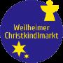 Mercado de navidad, Weilheim i.OB