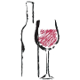Wein & More Neukeferloh, Grasbrunn
