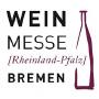 Feria del Vino, Bremen
