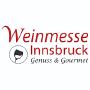 Feria de vino, Innsbruck