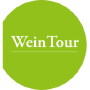 WeinTour, Múnich