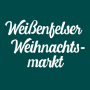 Mercado de navidad, Weissenfels