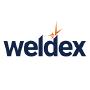 Weldex, Moscú
