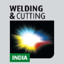 India Essen Welding & Cutting, Mumbai