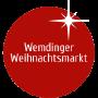 Mercado de navidad, Wemding