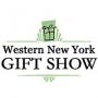 Western New York Gift Show, Rochester