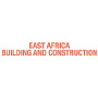 West Africa Building & Construction, Abuya