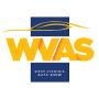 West Virginia International Auto Show, Charleston