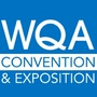 WQA Convention & Exposition, Orlando