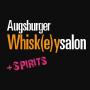 Whisk(e)ysalon & Spirits, Augsburgo