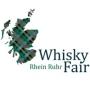 Whisky Fair Rhein Ruhr, Düsseldorf