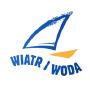 Wiatr i woda, Varsovia