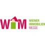 Wiener Immobilienmesse, Viena