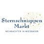 Mercado de navidad, Wiesbaden
