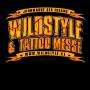 Feria de wildstyle y tatuaje, Linz