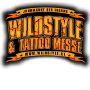 Feria de wildstyle y tatuaje, Bad Ischl