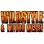 Feria de wildstyle y tatuaje, Innsbruck