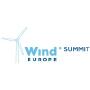 WindEurope Summit, Copenague
