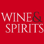 Wine & Spirits, Kiev