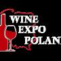 Wine Expo Poland, Varsovia