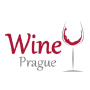 Wine Prague, Praga