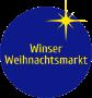 Mercado de navidad, Winsen, Aller