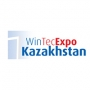 WinTecExpo Kazakhstan, Almatý