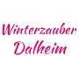 Winterzauber, Lichtenau