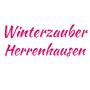 Winterzauber, Hanóver