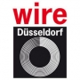 wire, Düsseldorf