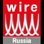 wire Russia, Moscú