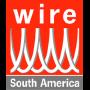 wire South America, Sao Paulo