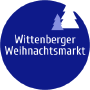 Mercado de navidad, Wittenberge