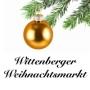 Mercado de navidad, Wittenberg