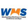WMS Woodworking Machinery & Supply Conference and Expo, Toronto