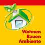Wohnen Bauen Ambiente, Wurzburgo